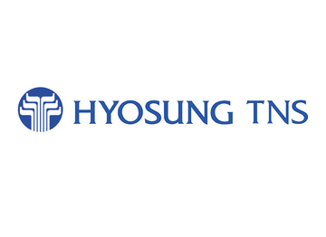 Exatec Group signs with Hyosung TNS